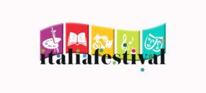 ItaliaFestival imprese creative e culturali